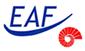 Koç Üniversitesi-TÜSİAD Ekonomik Araştırma Forumu