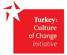 TUSIAD/TCCI Avrupa Ekonomik Entegrasyonu Kürsüsü